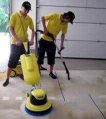 شركة تنظيف منازل بالمزاحمية