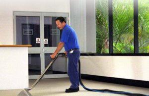 شركة تنظيف مدارس بالخرج
